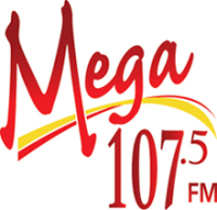 Mega 107.5 KMVK Movin Dallas Fort Worth