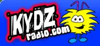 1140 KYDZ Radio KYDZRadio KYDZRadioLV KSFN Kids Radio Las Vegas Kidz