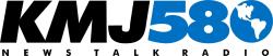 580 KMJ Fresno 105.9 KFJK Jack-FM Jack KMJ-FM Peak Broadcasting