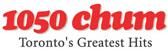 1050 CHUM Toronto