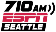 710 ESPN Seattle KIRO 97.3 Bonneville KJR