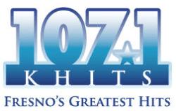 KHIT KXOB KMMM Beso 107.1 KHits K-Hits