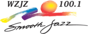 100.1 WZJZ Fort Myers Ft Ft. Naples Smooth Jazz Z100 Z100.1 Movin Moving Dream
