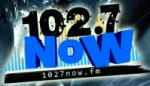 102.7 NOW KFRH Las Vegas 104.3 KCYE Coyote 790 KBET Beasley