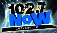 1027now