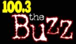100.3 The Buzzard Buzz WVBZ Greensboro Winston-Salem High Point