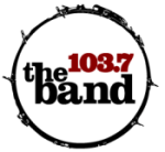 103.7 The Band KKSF San Francisco 1037