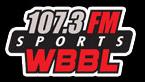 107.3 WKLQ Grand Rapids 1340 WBBL Bill Simonson Huge Show