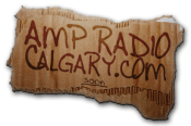 90.3 CFUL Fuel Amp Radio AmpRadio Calgary