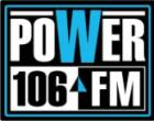 Power 106 Albuquerqe KAGM 106.3 The Range Wild 97.7 KDLW