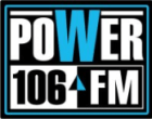 Power 106 Albuquerqe KAGM 106.3 The Range Wild 97.7 KDLW