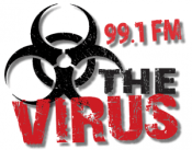99.1 The Virus True Oldies KQLZ Boise The Bronco Impact Radio Group
