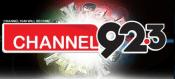 Channel 92.3 KSJO San Jose La Preciosa 104.9 KCNL
