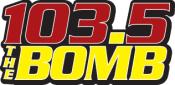 Hot 103.5 The Bomb KBMB Entravision Sacramento