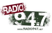 Radio 94.7 KSSJ Sacramento KFMS Smooth Jazz 106.5 KWOD Entercom