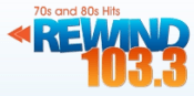 Rewind 103.3 KLOU My St. Louis Greatest Hits Julie Buck