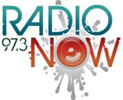 97.3 Radio Now The Brew WQBW Milwaukee 106.9 WJZX 103.7 WXSS Connie Fish Kiss