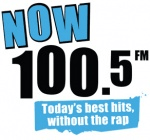 Now 100.5 The Zone KZZO Sacramento