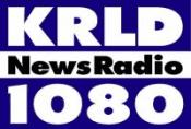Newsradio News Radio Talk 1080 KRLD Dallas Fort Worth Jay McFarland Ernie Brown