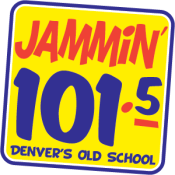 Jammin 101.5 The Truth KDJM KTNI Denver 92.5 Max Media