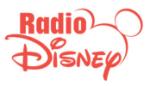 Radio Disney 1460 Albany 99.5 Little Rock 1640 Milwaukee 1190 Kansas City Salem Communications