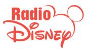 Radio Disney 550 WDDZ Providence 600 WBWL Jacksonville 580 WDRD Louisville 1550 WDZK Hartford ESPN 1250 WEAE WTAE Pittsburgh 540 WWCS