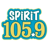 Spirit 105.9 The River KFMK Austin KPEZ Crista Ministries