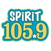 Spirit 105.9 The River KFMK Austin KPEZ Crista Ministries