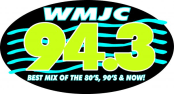94X Island 94.3 WMJC Phathead Rob Rush Malibu Sue Jon Daniels Barnstable Long Island