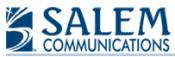 Salem Communications MoneyRadio Money Radio