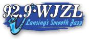 92.9 WJZL WLMI 92.1 WQTX Tim Barron Lansing