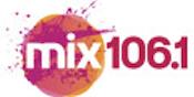 Mix 106.1 WISX My Philly Philadelphia Clear Channel WMWX 95.7