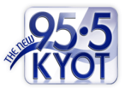95.5 KYOT Coyote Phoenix Smooth Jazz