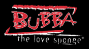 Bubba The Love Sponge Clem BTLS Howard 101 Sirius XM SiriusXM RadioIO