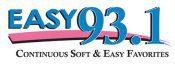 Easy 93 WFEZ 93.1 Rock Miami Bubba Love Sponge 93.9 WMIA MIA Christmas South Florida WHDR WPYM