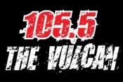 103.1 W276BQ Birmingham Mountain 105.5 The Vulcan Live 100.5 Clear Channel MyNewRadioStation.com My New Radio Station