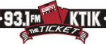 93.1 The Ticket KTIK Hit Music Now KZMG Magic Boise