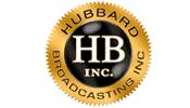 Hubbard Broadcasting Bonneville International Radio KSL Deseret Chicago Cincinnati St. Louis Washington Minneapolis