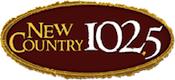 Peach 96.5 WPCH New Country 102.5 WZCH Macon Warner-Robbins