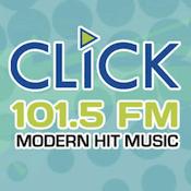 Kiss Country 101.7 WKSW Click 101.5 Dayton Elon Springfield Mainline Main Line