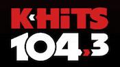 KHits K-Hits 104.3 WJMK CBSFM WCBSFM CBS Radio Chicago New York Boston