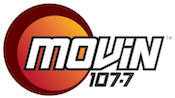Movin 107.7 Kiss FM KissFM 92.1 WKUS WKSA Norfolk Virginia Beach Hampton Roads Big Dose