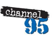Channel 95 95.5 KCHH Billings Newsradio News Radio 970 KBUL Townsquare