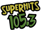 SuperHits Super Hits 105.3 WJLT The Mix Evansville Townsquare
