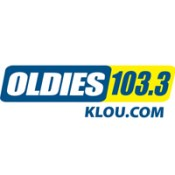 Oldies 103.3 KLOU St. Louis Saint Rewind My Greg Hewitt Cindy Collins