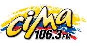 Cima 106.3 La Raza WRAZ Cumbia Vallenato Miami Homestead Leisure City Spanish Broadcasting SBS