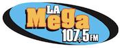 La Mega 107.5 New Orleans C107.5 KXMG C96.7 C 96.7 KCiL Houma Sunburst Media