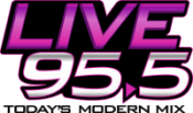 Live 95.5 Modern Mix 750 The Game Live 95.5 KXTG 101.1 KXL Portland Alpha Broadcasting