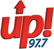 Mix 97.7 UP Calgary CIGY Rawlco 99.3 CIUP Feel Good Tripp Anthony Ara Kev Wood