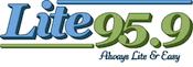 Lite 95.9 Kickin 92.5 The Box WIOP WIHB Charleston Apex Broadcasting Rickey Smiley